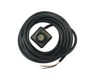 Sensor adicional Gas+ para detector cuadrado 3GAS