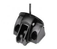 Trans. corr. ST69 para ST40/60/70/290/ITC-5/i50/i40.