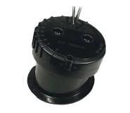 Transductor interior P79 para DSM30 y DSM300