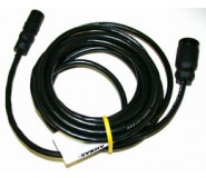Extensión de cable para transductor (5m)