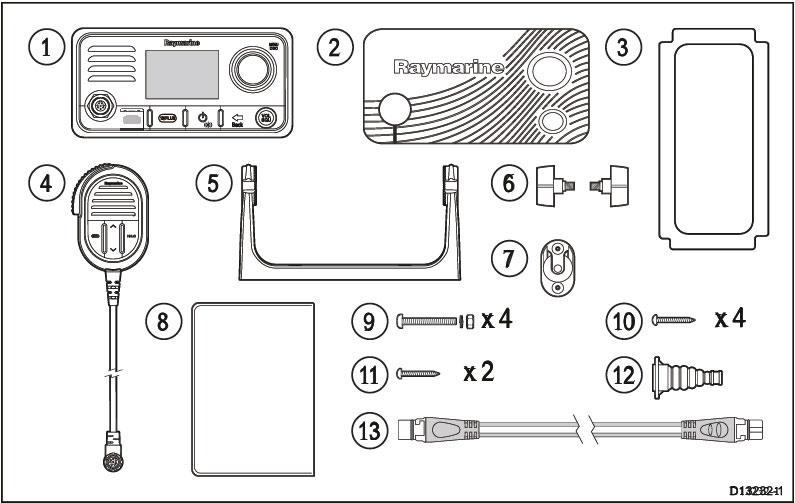 dsc pk5501 manual de instalacion