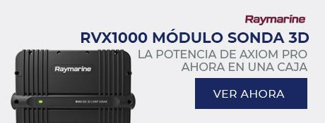 RVX1000
